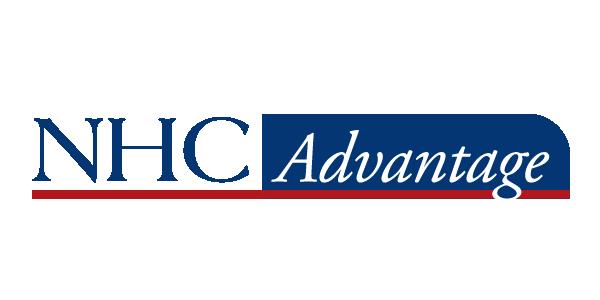 NHC Advantage